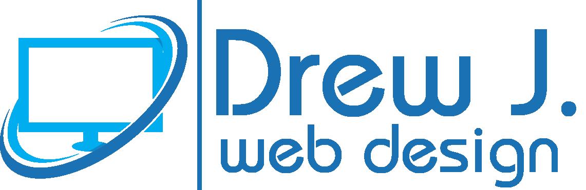 Drew J Web Design